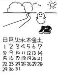 1121.jpg